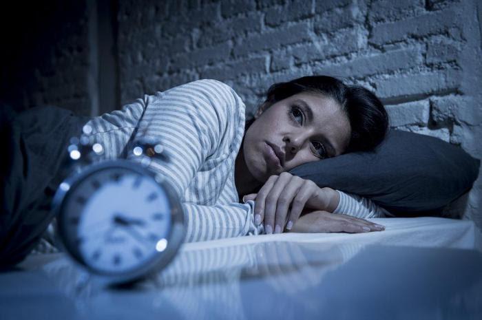 Здоровый сон: 14 распространенных мифов