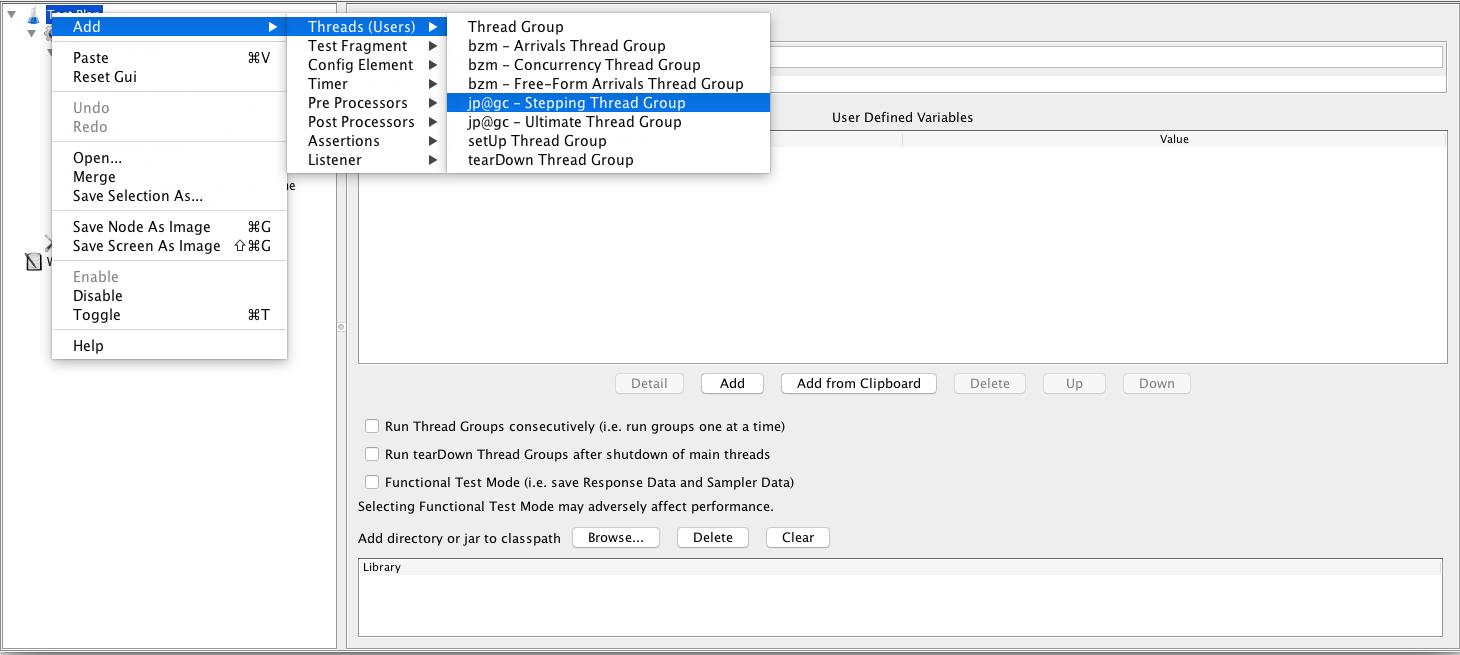 Chromedriver download for windows 10 64 bit