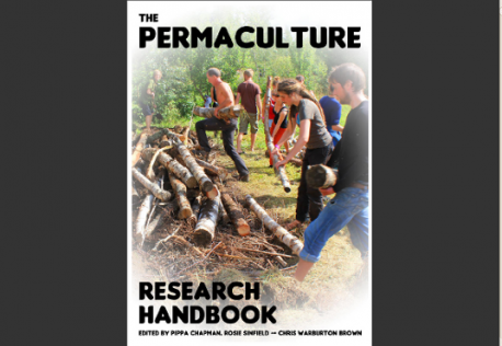 Permaculture Association | 3. Research Handbook and Training