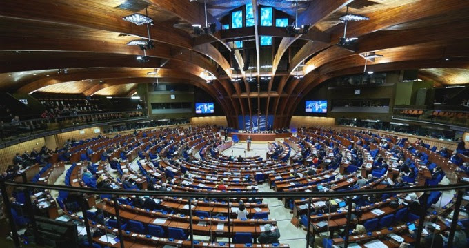 Consejo-de-Europa.jpg