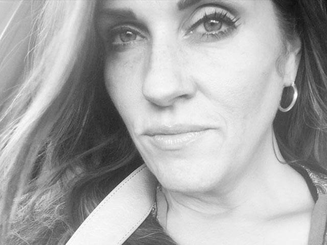 Michelle Franklin Herrera Facebook