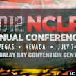LIVE BLOG: NCLR Annual Conference In Las Vegas