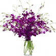 Get instant Flower delivery to Philippines and Philippines flower delivery