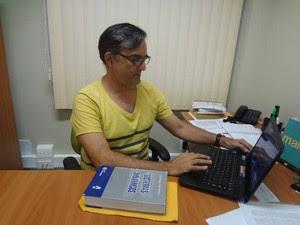 professor-nascimento