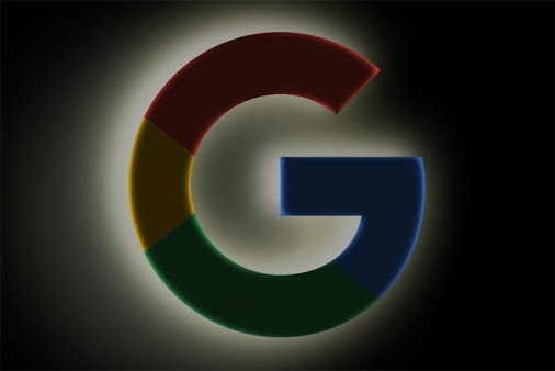 Clearly, the big #forprofits have for too long held most of us, such as Google's Google-Plus users, ...