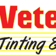 Home - Veteran Tinting and Blinds Surprise Arizona