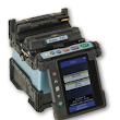 The Fujikura 70S from AFL is the World's Fastest and Most Robust Core Alignment Fusion Splicer