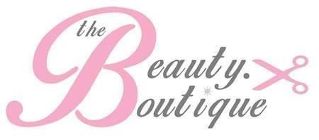 Beauty Boutique The - Whitby