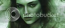http://i757.photobucket.com/albums/xx217/carllton_grapix/004.png