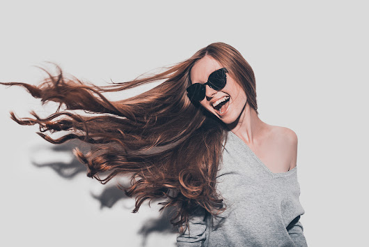 Tips for Wig Wearers Looking Their Best | Wig-a-Do in Mt. Laurel NJ