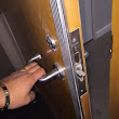 Locksmith West Los Angeles - Sawtelle - West Los Angeles, CA