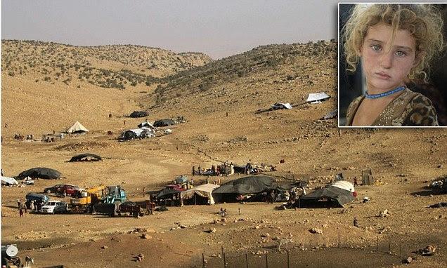 Yazidi preview