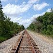 Railroad Injuries | Napolin Law Firm