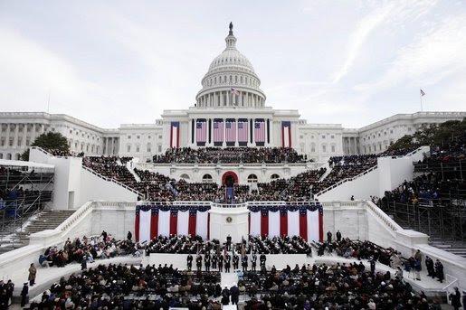 http://upload.wikimedia.org/wikipedia/commons/5/54/US_presidential_inauguration_2005.jpg