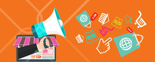 ¿Cuál es la diferencia entre Outbound Marketing e Inbound Marketing?