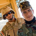 Politics in Iraq Casts Doubt on a U.S. Presence After 2011