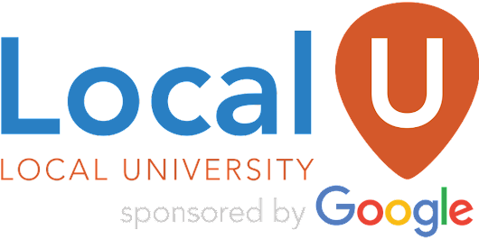 Local U Advanced October 21, 2016 - in New Orleans