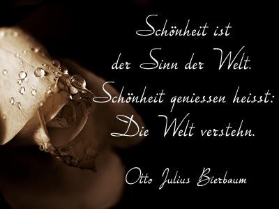 Berühmte Liebeszitate Goethe   zitate sprüche weisheiten