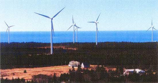 d'Entremont home, Nova Scotia