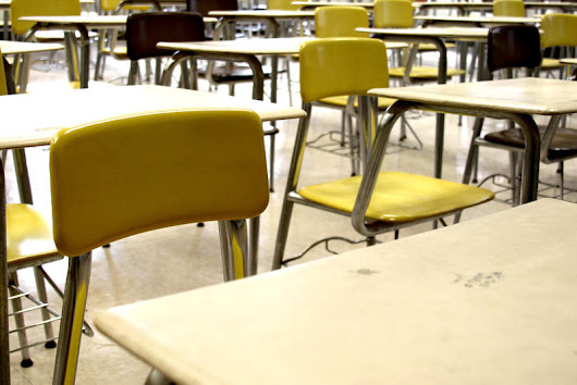 Michigan received $242 million from federal program for failing schools showing mixed results