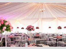Ngaa Chenges Wedding, Harare, Zimbabwe   Deco   Pinterest   Wedding