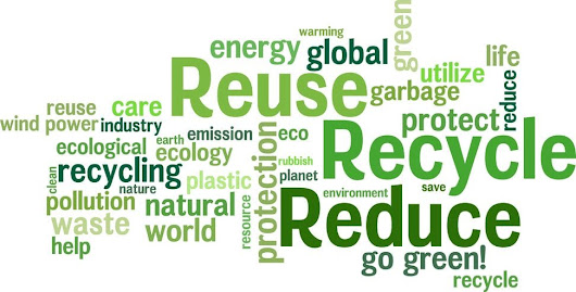 The Importance of Recycling Steel |