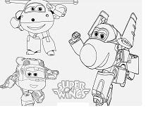 Paw Patrol Coloring Pages Coloringpagesonlycom