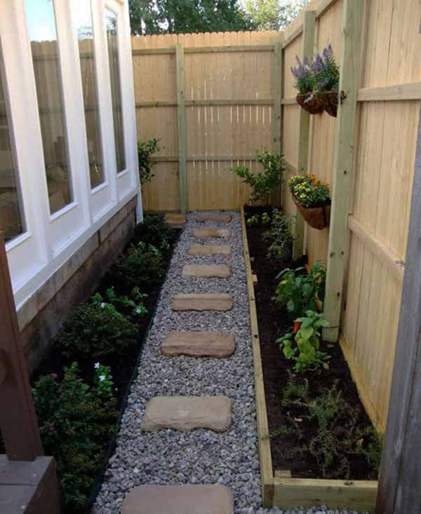 25-Lovely-DIY-Garden-Pathway-Ideas-20
