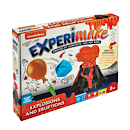 Nickelodeon Experimake Explosions and Eruptions