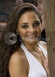 Emanuele Pamplona Miss Gaspar 2011 / Miss Santa Catarina 2011 contestants