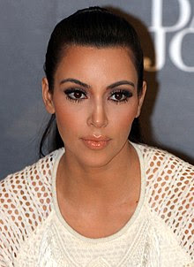 Kim Kardashian, 2011.jpg