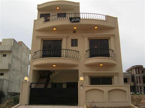 home designs latest pakistani  home designs