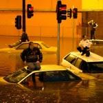 australia-flood66