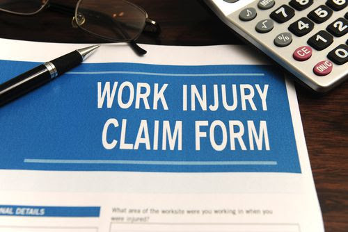 Michigan Workers Compensation Lawyer | MI Work Comp Attorney | Buckfire & Buckfire
