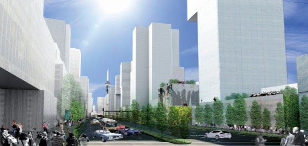 gardiner-east-proposals