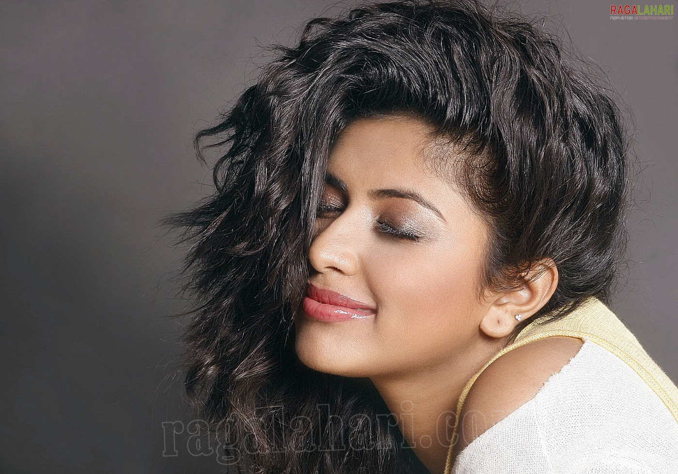 Tamil Actress Amala Paul Unseen latest Spicy Pictures