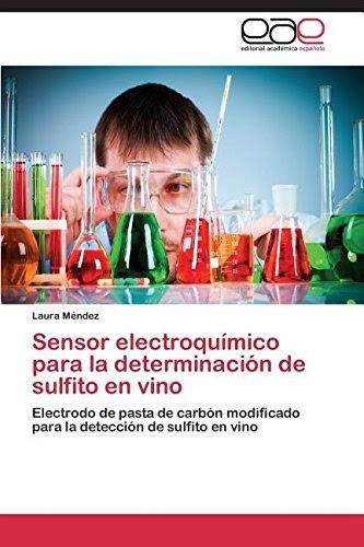 Gegemeje: Descargar Sensor electroquímico para la ...