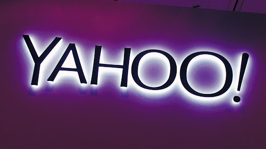 Yahoo Directory Closes, Five Days Early