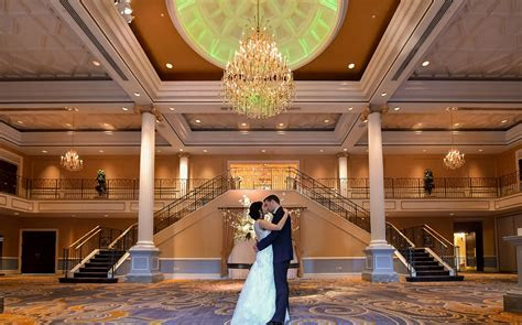 palace  somerset park castle wedding venue  nj