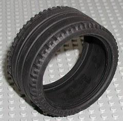 44771 Tire 68.8 x 36 ZR