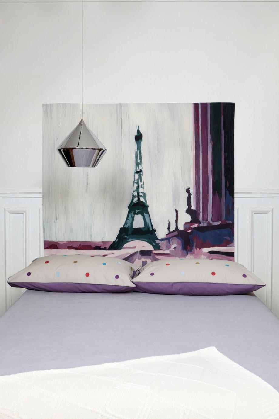 t tes de lit en tissu sans fixation 2 tete de lit. Black Bedroom Furniture Sets. Home Design Ideas