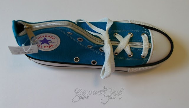 Sale Converse Shoes Usa