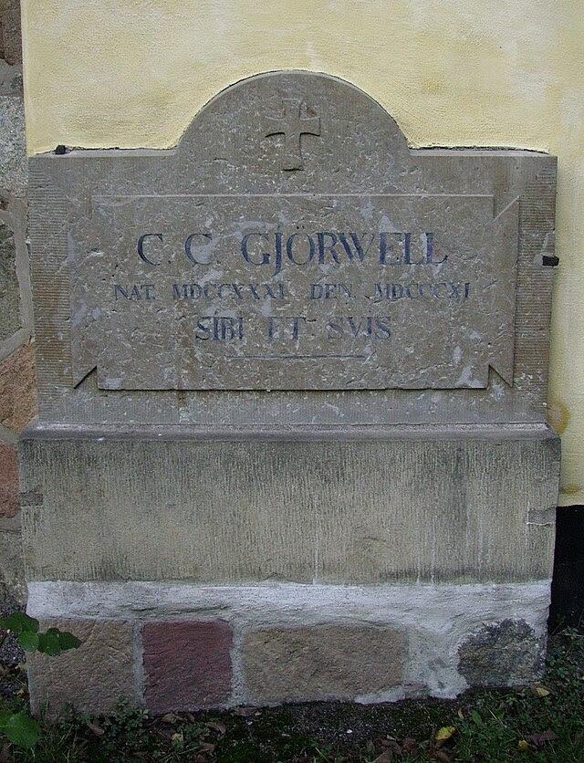 Solna, CC Gjörwell.JPG