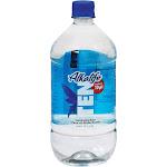 Alkalife Water - Spring - Case Of 12 - 33.8 Fl Oz.