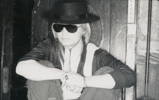 AUTHOR: THE JT LEROY STORY – A Review By Susan Kandell | Selig Film News