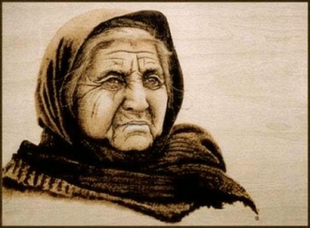 tilestwra.com   Η «Ψωροκώσταινα»: Μία συγκινητική και αληθινή ιστορία που πρέπει να γνωρίσουν όλοι οι Έλληνες!