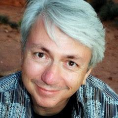 Book Marketing Consultant Self Publishing Coach Bob Baker
