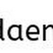 Buy Canon EOS 5D Mark IV 30.4 MP Digital SLR Camera (Black) with EF 24-105mm is II USM Lens Kit Online @ 11% Off | Lowest Price India