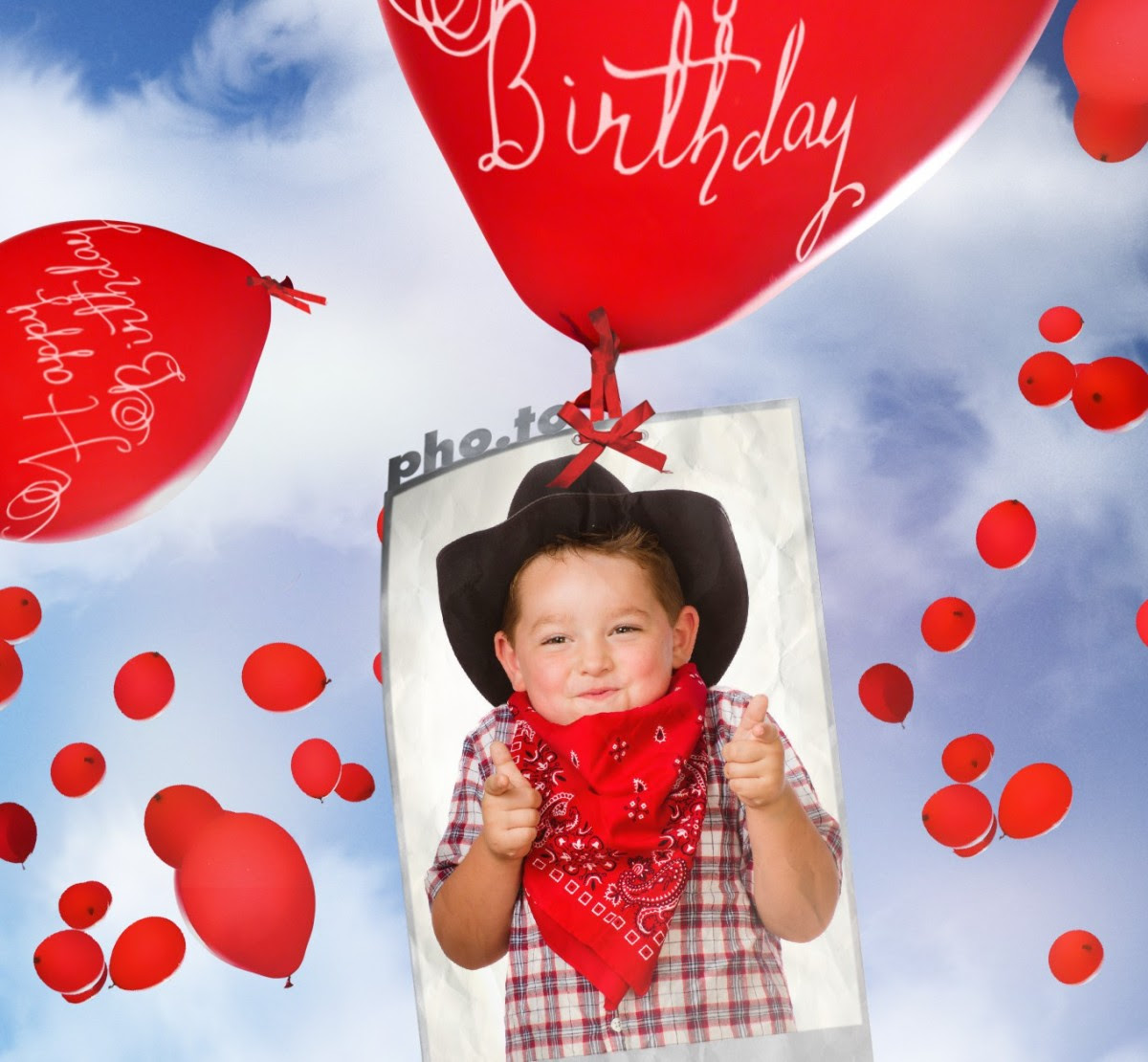 happy birthday funny photo editing  funny png
