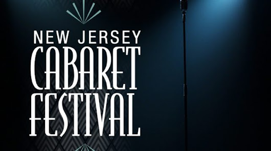 New Jersey Cabaret Festival » NiCori Studios and Productions | Educate. Inspire. Entertain.